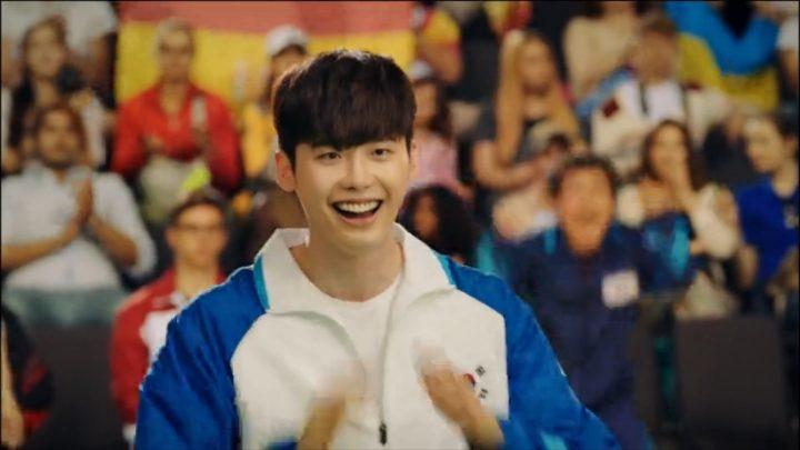 w korean drama 04