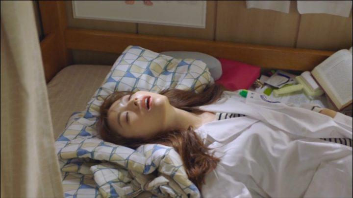 w korean drama 06