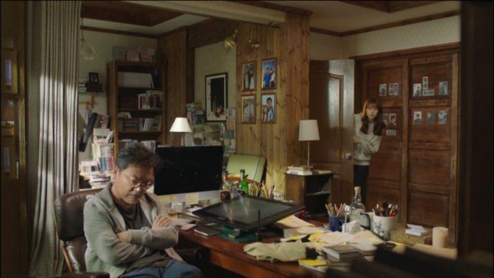 w korean drama 02