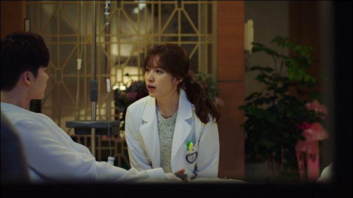w korean drama 05