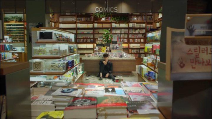 w korean drama 03