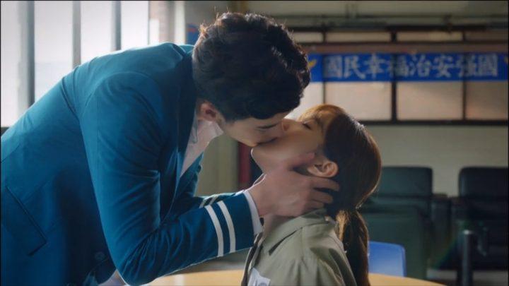 w korean drama 10