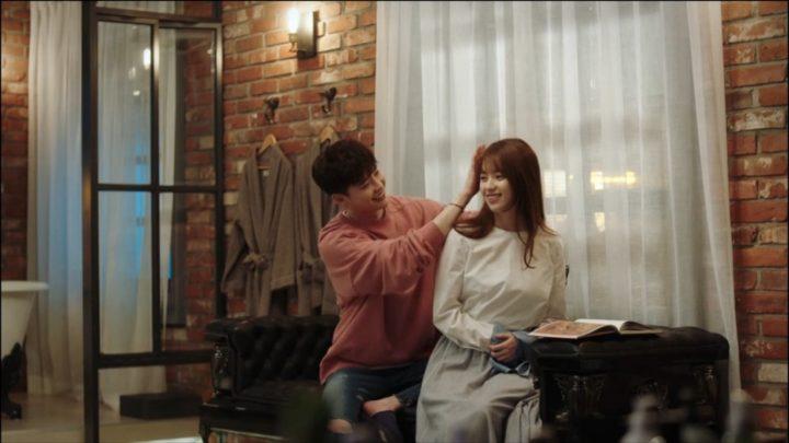w korean drama 09