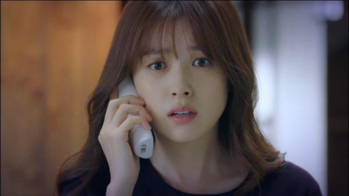 w korean drama 13