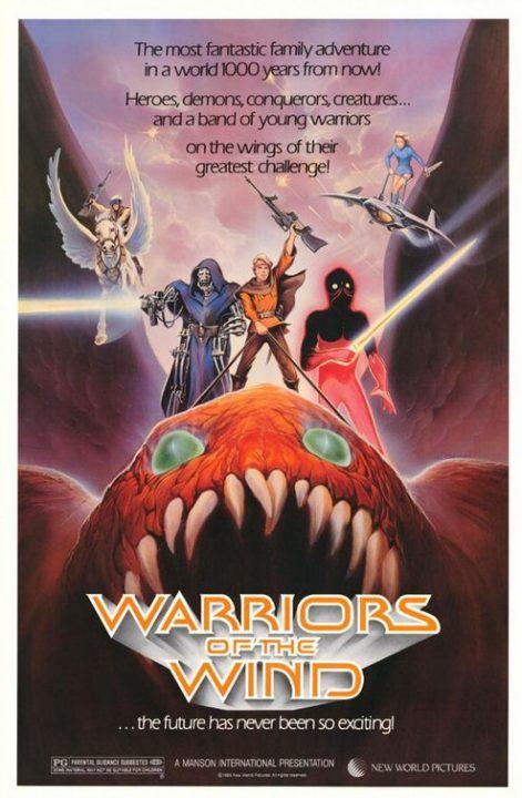 history-of-ghibli-warriors