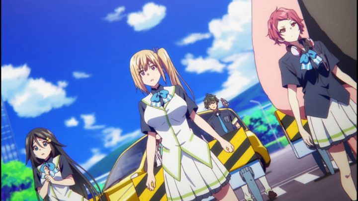colors phantom world wallpaper hd - photo #22