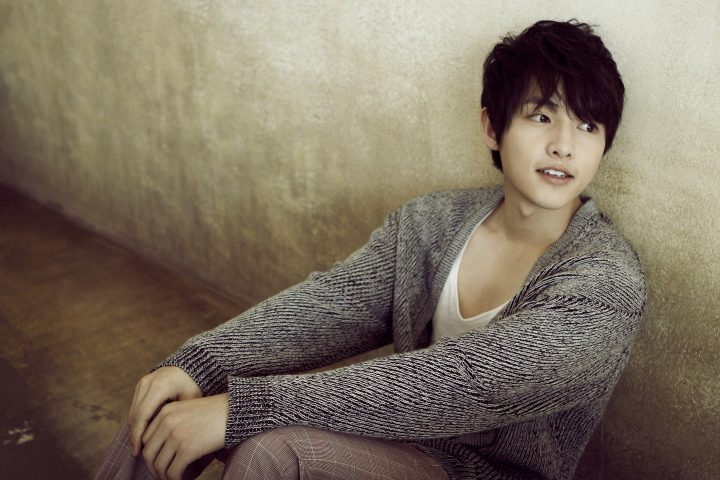 actor spotlight song joong ki