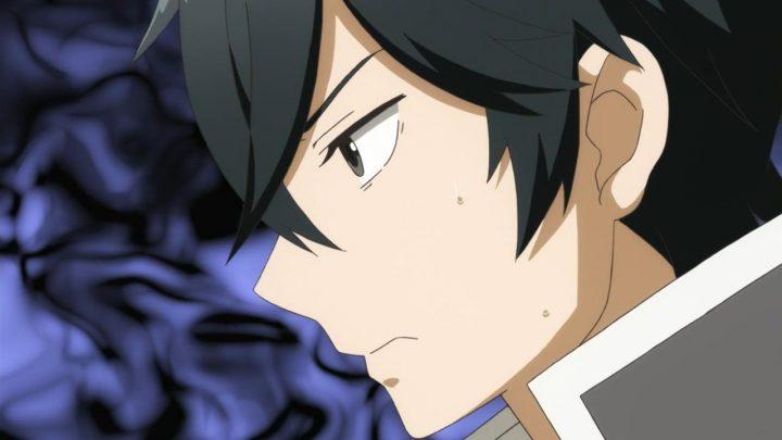 anime weekly recap 070416 sum11
