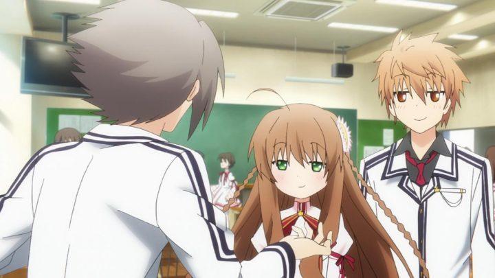 anime weekly recap 070416 sum12