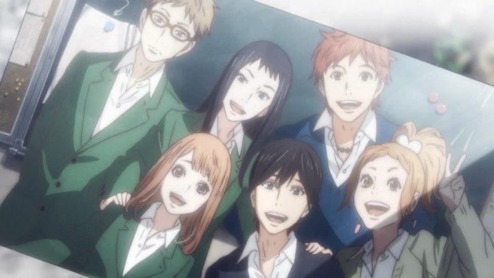 anime weekly recap 070416 sum2