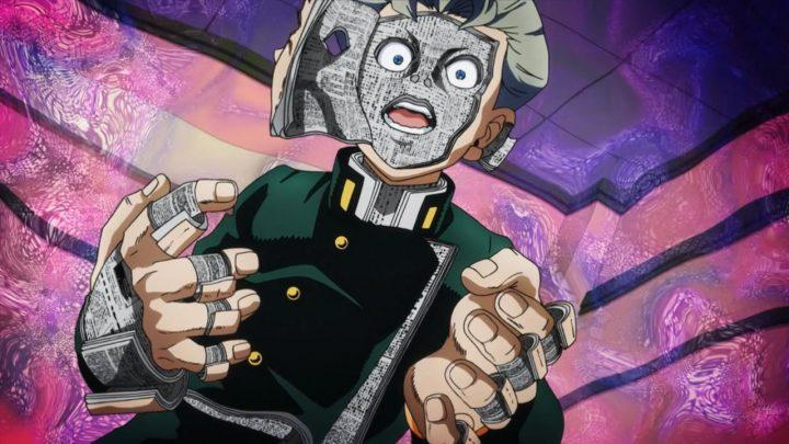anime weekly recap 070416 sum3