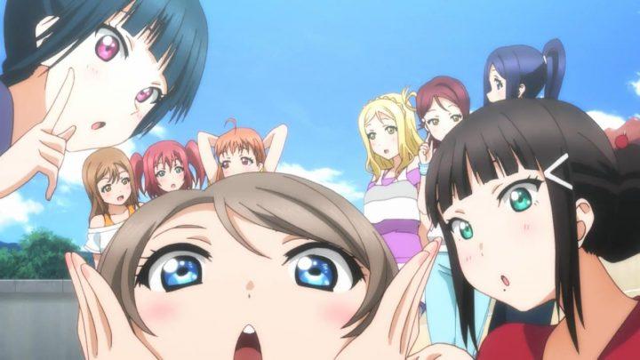 anime weekly recap 070416 sum4