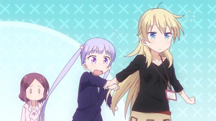 anime weekly recap 070416 sum6