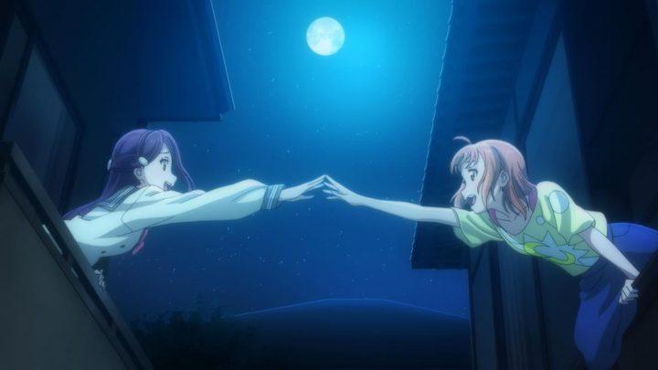 anime weekly recap 071116 sum3