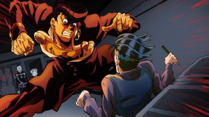 anime weekly recap 071116 sum5