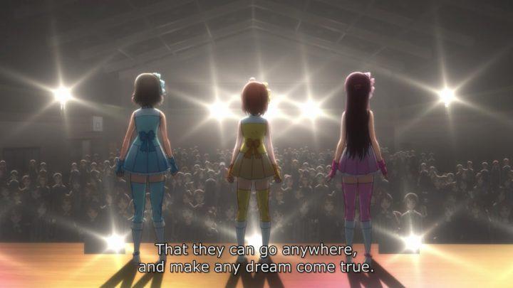 anime weekly recap 071816 sum2
