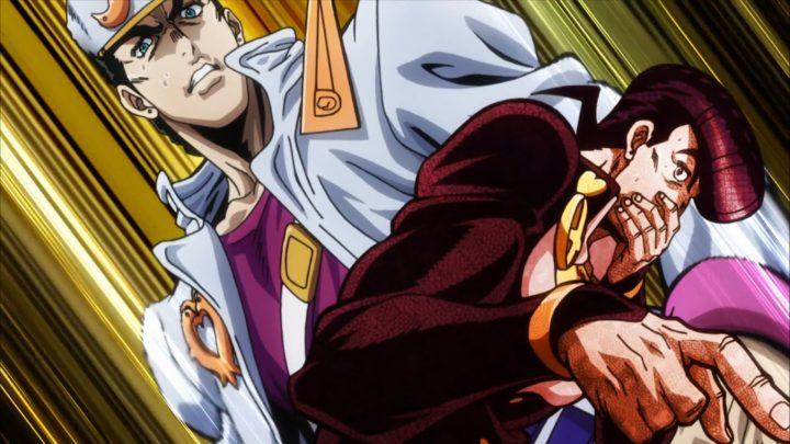 anime weekly recap 071816 sum4