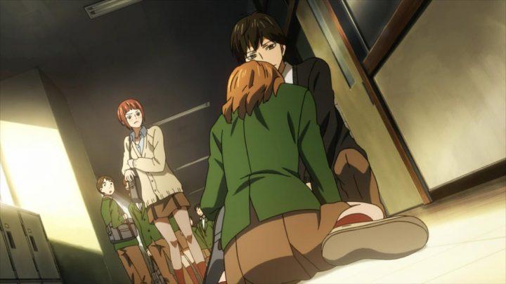 anime weekly recap 072516 sum3