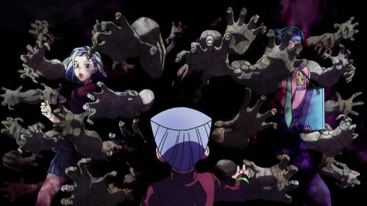 anime weekly recap 072516 sum5