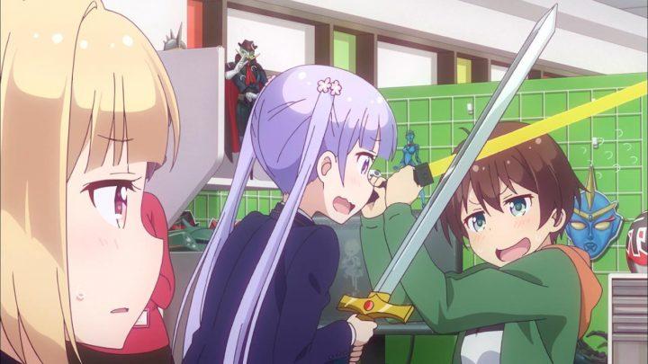 anime weekly recap 072516 sum6