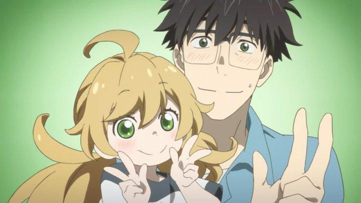 anime weekly recap 080116 sum3