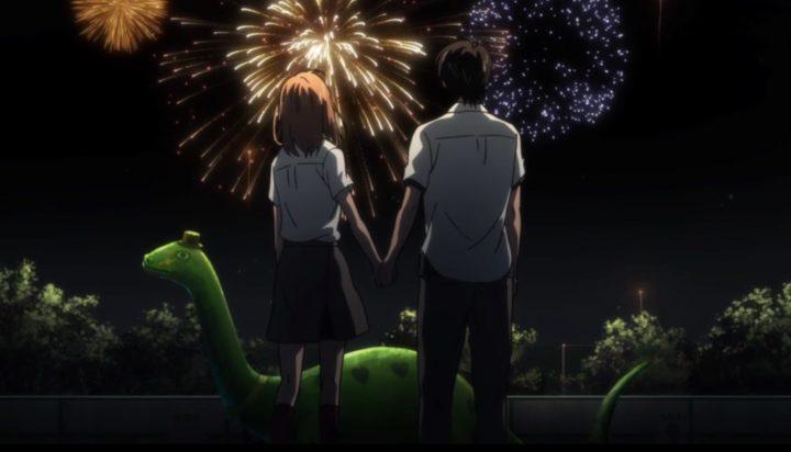anime weekly recap 080816 sum1