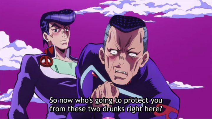 anime weekly recap 080816 sum3
