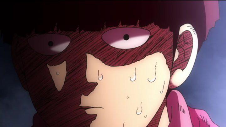 anime weekly recap 080816 sum4