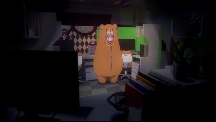 anime weekly recap 080816 sum6