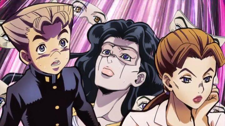 anime weekly recap 081516 IMG_0208