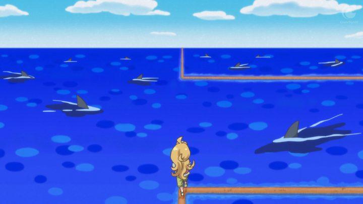 anime weekly recap 081516 IMG_0241