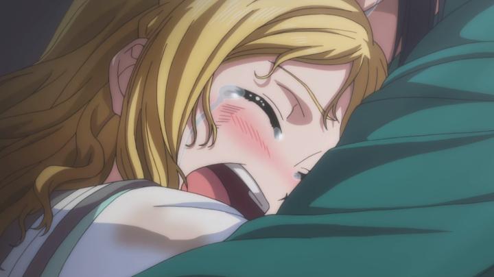anime-weekly-recap-082916-sum1