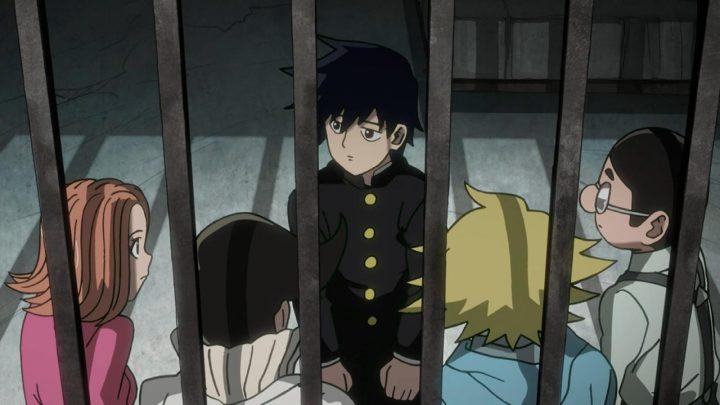 anime-weekly-recap-082916-sum2
