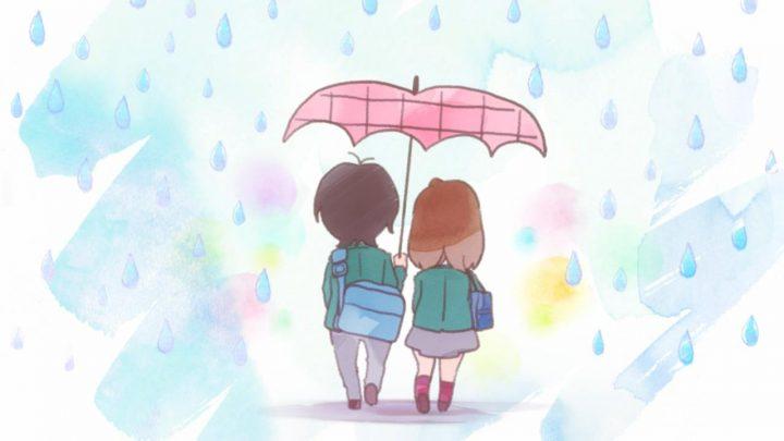 anime-weekly-recap-082916-sum5