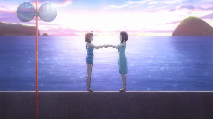 anime-weekly-recap-090516-sum1