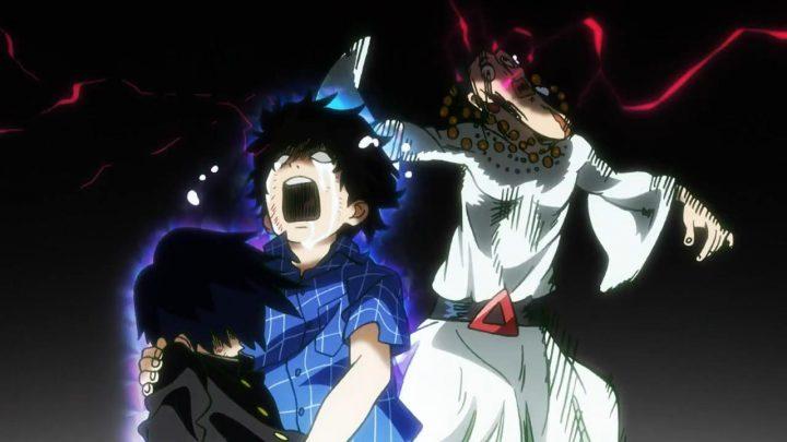 anime-weekly-recap-090516-sum2