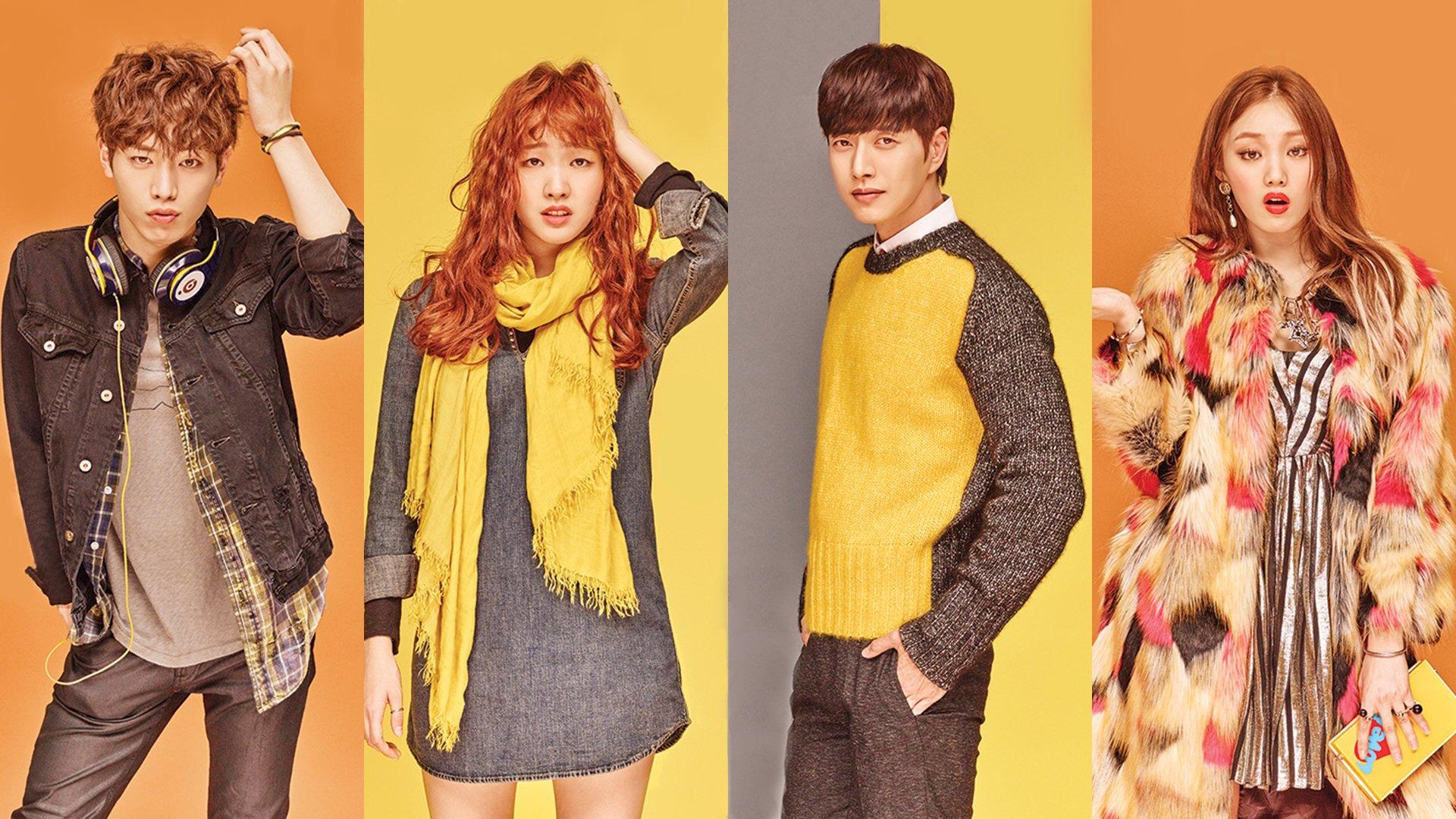 Korean drama korean tv serial korean dvd downloads