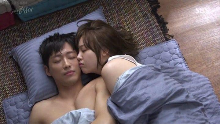 Gong Shim Đáng Yêu - Beautiful Gong Shim (2016)