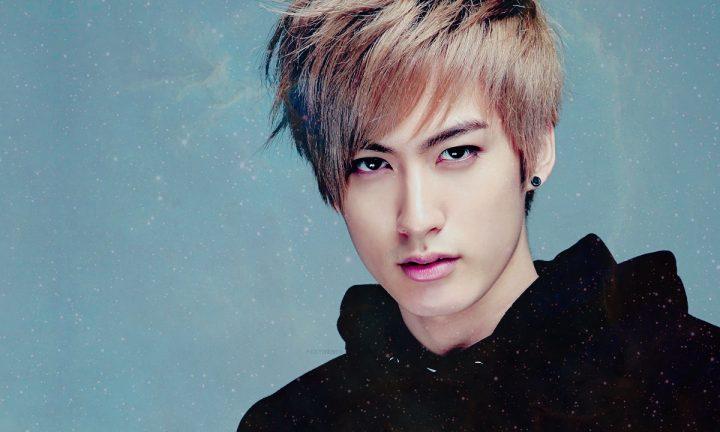 underrated kpop boy idols block b jaehyo