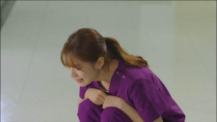 w korean drama breakdown