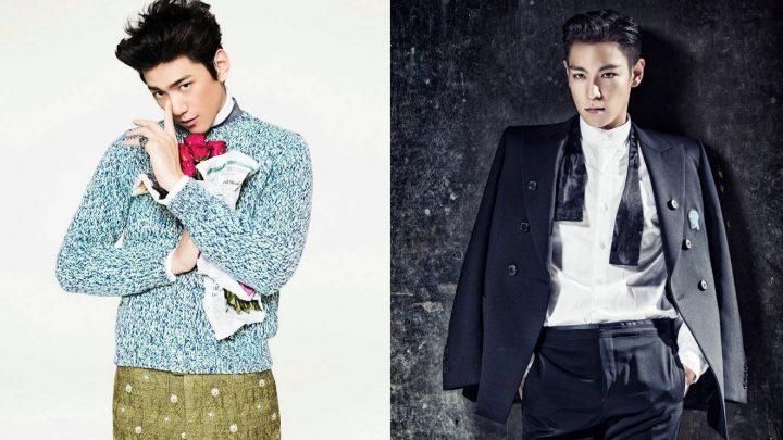 Kdrama bromance pairings sung joon top