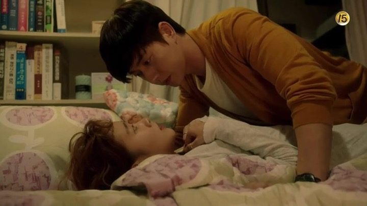 cheese in the trap 25