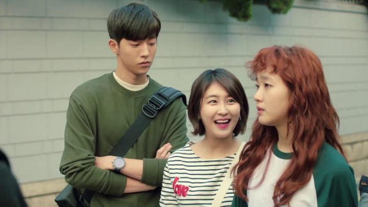 cheese in the trap 04