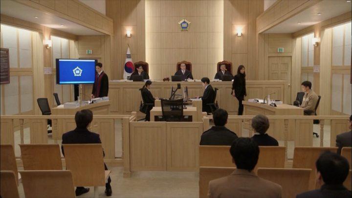 defendant 17