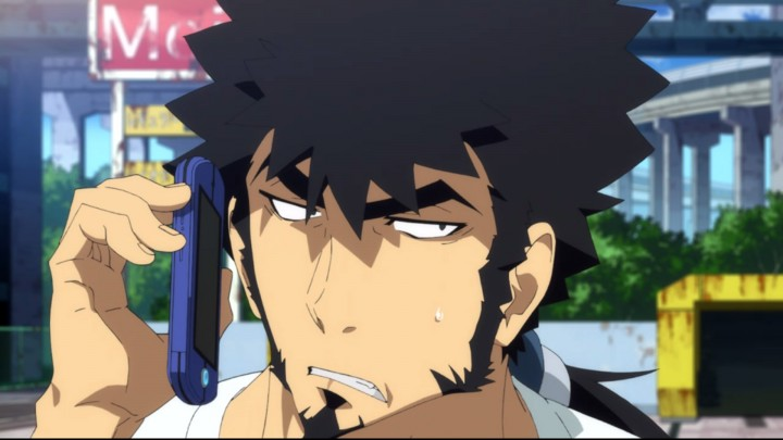 dimension w kyoma