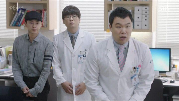 doctors_09