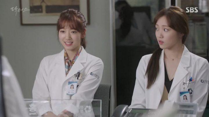 doctors_26