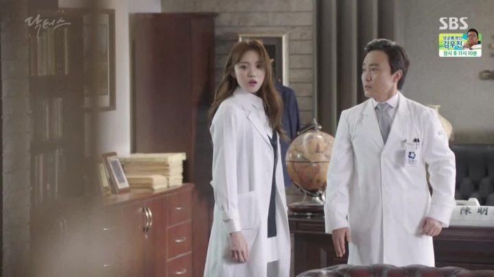 doctors_28