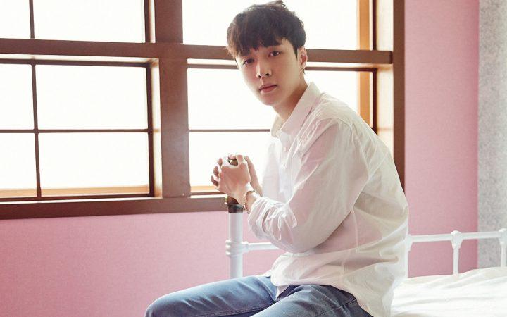 underrated kpop boy idols exo lay