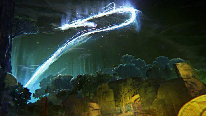 guild wars 2 explorer p12+13 Energy